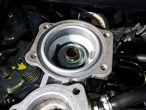Reglage Pompe Injection Bosch : reglage d 39 avance pompe injection bosch ~ Gottalentnigeria.com Avis de Voitures
