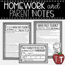 Teaching With Terhune Fact Fluency Practice {updated}