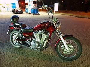 Suzuki Vs 1400 Intruder Ersatzteile : file suzuki vs 1400 intruder p8291639 jpg wikimedia commons ~ Jslefanu.com Haus und Dekorationen