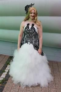 fleur delacour wedding dress alexander mcqueen With fleur delacour wedding dress alexander mcqueen