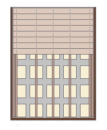Terrassen Selber Bauen by Terrassen Selber Bauen Aus Holz 187 Www Selber Bauen De