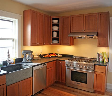 Of Kitchen by Kitchen Bath Boston Building Resources