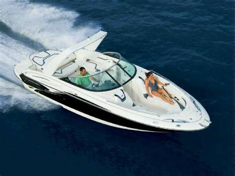 Monterey Boats Dealer Miami by Monterey Boats For Sale Boats
