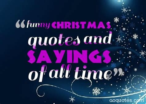Funny  Quotes. Faith Quotes Love. Music Quotes Etsy. Book Quotes List. Christmas Quotes Elf. Happy Valentines Quotes. Summer Yellow Quotes. Family Quotes For Facebook Cover. Happy Quotes For Friday