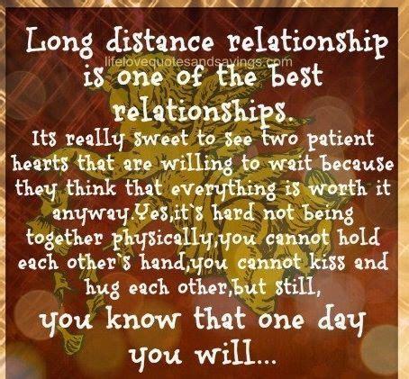 images  long distance  pinterest   worth   long distance