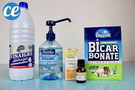 nettoyer matelas bicarbonate vinaigre liquide vaisselle tapis de voiture cracra le nettoyant magique pour qu ils