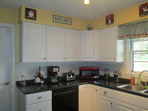 chef decor for kitchen chef kitchen decor photo 11 kitchen ideas