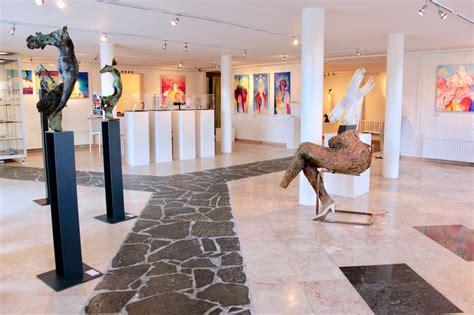 galerie huis ter heide informatie galerie huis ter heide galerie huis ter