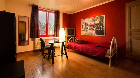 acheter chambre etudiant immobilier tournai petites annonces immobilières de