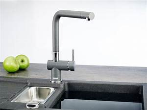 Franke Waschbecken Reinigen : armaturen ~ Markanthonyermac.com Haus und Dekorationen