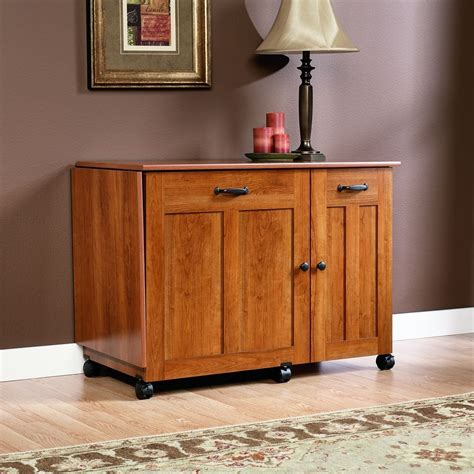Sauder Sewing Craft Cabinet by Sewing Cabinets Tables Beginner Sewing Machines