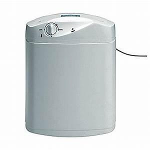 Chauffe Eau Electrique Sous Evier : chauffe eau lectrique fagor 15l sous vier cbs 15f1 ~ Dailycaller-alerts.com Idées de Décoration