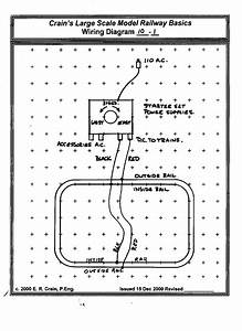 Lgb Train Wiring Diagrams