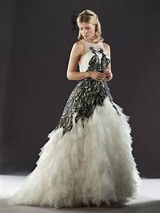 Fleur wedding dress harry potter photo 18917876 fanpop for Harry potter wedding dress
