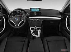 2013 BMW 1Series Interior US News & World Report