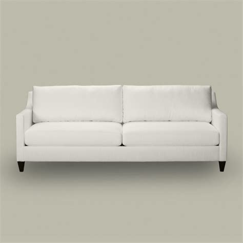 Ethan Allen Sofa Bed by The Sofa Saga Eamonn And
