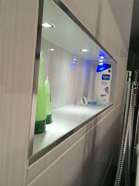 bathroom in york city centre