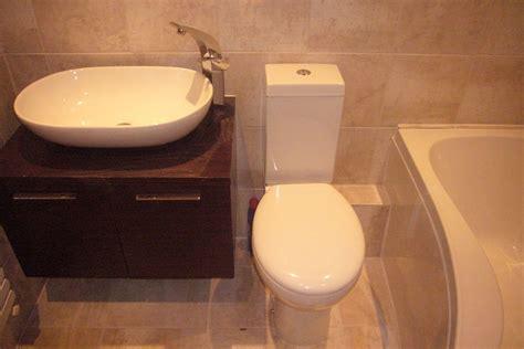92% Feedback, Bathroom Fitter, Kitchen