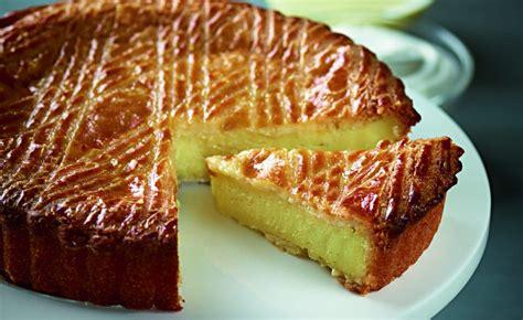 recette de cuisine traditionnelle découvrez la recette traditionnelle du gâteau basque