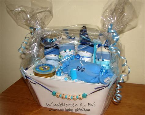 baby shower gifts for baby shower gifts special and always appreciated