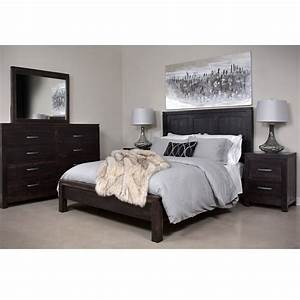 lexington bedroom furniture lexington dresser home envy