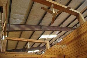 119 best images about horse stalls on pinterest stables With ceiling fans for horse barns
