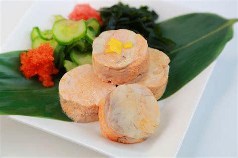 cuisiner foie de lotte foie de lotte les 1 kg env le marche aux poissons fecamp