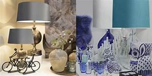 Tisch Selbst Gestalten : feines gewebe mit perlenglanz hier selbst gestalten lampenschirme h nge tisch ~ Orissabook.com Haus und Dekorationen