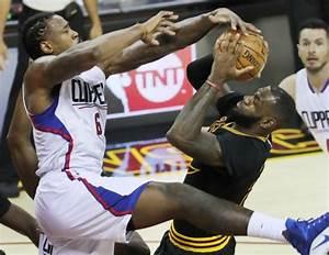Is DeAndre Jordan worth the Brooklyn first-round pick ...