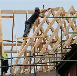 build a house minister makes house building plea uk news express co uk
