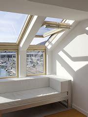 www velux okna dachowe bogata oferta wzor 243 w i rozmiar 243 w topdach