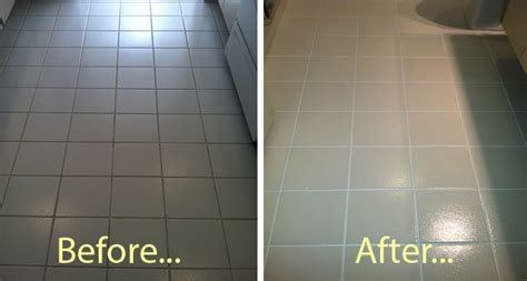 tile and grout cleaning services gallery palm florida
