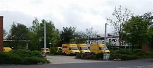 Dhl Deutschland Telefonnummer : post dhl paketverfolgung tracking support ~ Orissabook.com Haus und Dekorationen