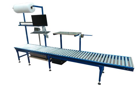 anti fatigue mats bench mounted platform scales packing tables by spaceguard