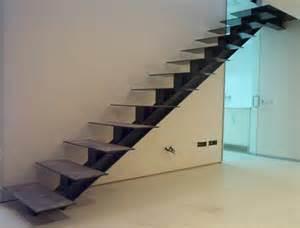 escaliers m 233 tal design contemporain fer