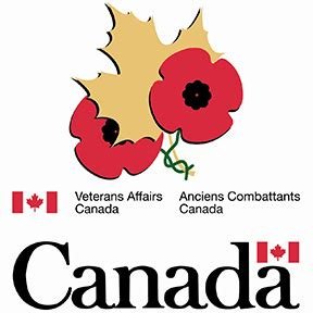 blue cross veterans affairs claim forms contracts alberta college and association of opticians