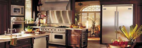 find  jenn air appliance repair services   york  brooklyn