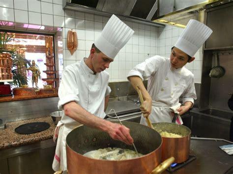 cuisine plus recrutement apprenti cuisine challenges fr
