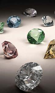Stones Jewels Diamonds #iPhone #6 #wallpaper   Diamond ...
