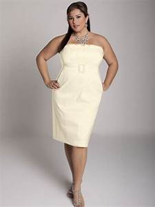 plus size short champagne wedding dresses styles of With champagne wedding dresses plus size