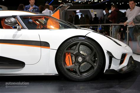 koenigsegg confirms agera rs replacement   geneva