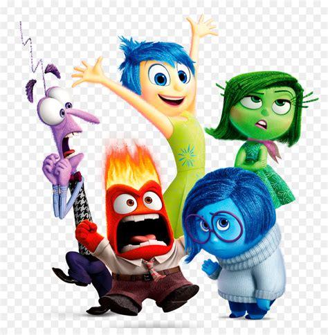 youtube pixar animation film