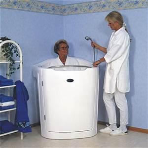 Badewannen Mit Tür : sitzbadewanne wanne badewanne mit t r ~ Orissabook.com Haus und Dekorationen