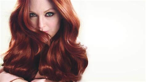 20 Best Auburn Hair Colour Ideas That Will Transform Your Look