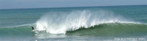 la chambre d amour anglet les plages d 39 anglet sur la côte basque