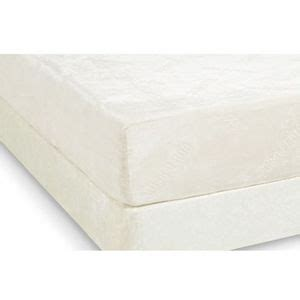 bob o pedic mattress reviews bob s furniture bob o pedic memory foam mattress
