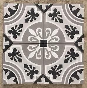 Modele De Carreaux De Ciment : carreaux de ciment charme parquet mod le ch44 10 ~ Zukunftsfamilie.com Idées de Décoration