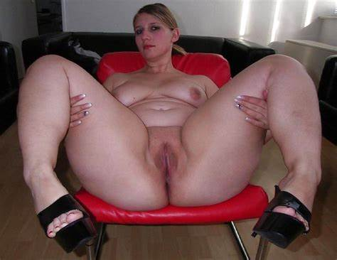 Charming Small Bodies Bbw Enjoy To Having