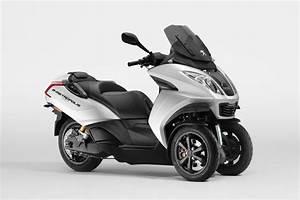 Peugeot Motocycles Mandeure : peugeot motocycles le concept e metropolis au salon de gen ve ~ Nature-et-papiers.com Idées de Décoration