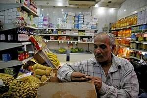 Egypt's annual urban consumer price inflation jumps to 23 ...